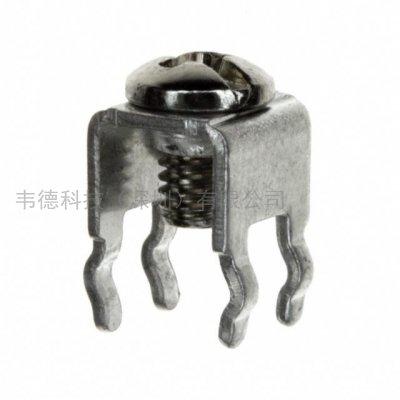 keystone连接件_接头7797—韦德科技(深圳)有限公司0755-2665 6615