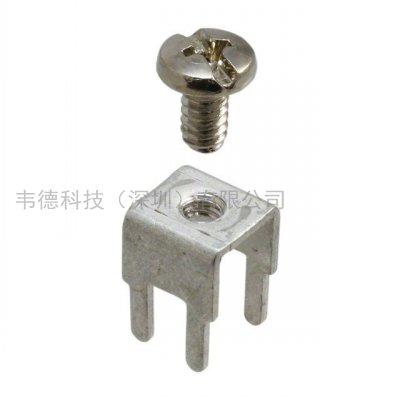 keystone连接件_接头8191—韦德科技(深圳)有限公司0755-2665 6615