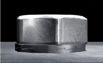NORD-LOCK(洛帝牢)防松垫圈锁紧功能介绍3