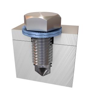 Nord-Lock防松垫片使用指导-1