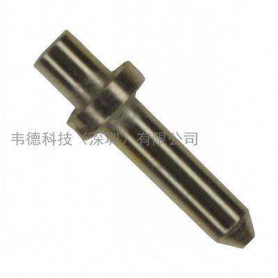 mill-max3101-1-00-21-00-00-08-0_mill-max端子_pc引脚单接线柱连接器_韦德科技(深圳)有限公司