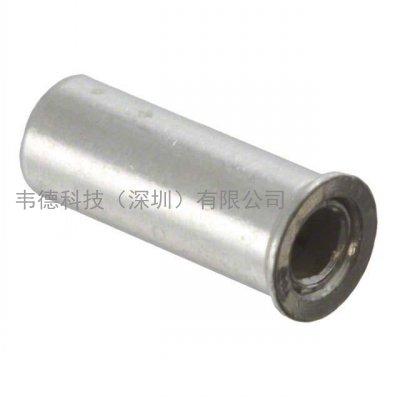 mill-max 0355-0-15-01-02-01-10-0_ mill-max端子-pc引脚插座,插座连接器_韦德科技(深圳)有限公司