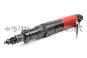 kato无尾螺套安装工具_气动工具_韦德科技(深圳)有限公司