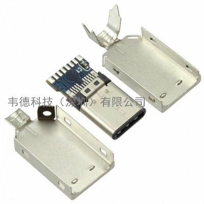 KEYSTONE_USB,DVI,HDMI插头,插座_连接器954_韦德科技(深圳)有限公司