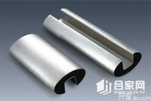 316L不锈钢防松垫圈韦德科技(深圳)吉林快30755-2665 6615