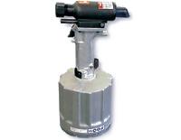 Huck 256气动铆钉枪—韦德科技0755-26656615