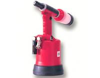 Huck 241E气动铆钉枪-韦德科技0755-26656615