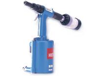 Huck LH224气动铆钉枪-韦德科技0755-26656615