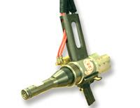 HuckHS52液压铆钉枪—韦德科技18938924490