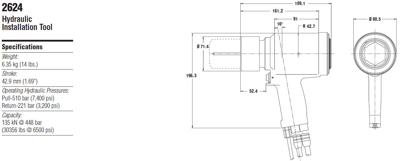 电路 电路图 电子 户型 户型图 平面图 原理图 1341_542