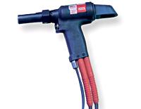 Huck2580液压铆钉枪—韦德科技18938924490