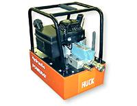 哈克PP27540液压站—韦德科技0755-2665 6615