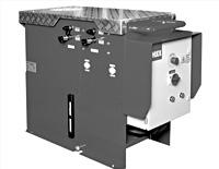 HUCK HP74液压站—韦德科技18938924490