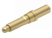 Mill-Max连接器 0962-0-15-20-75-14-11-0_韦德科技(深圳)有限公司0755-2665 6615