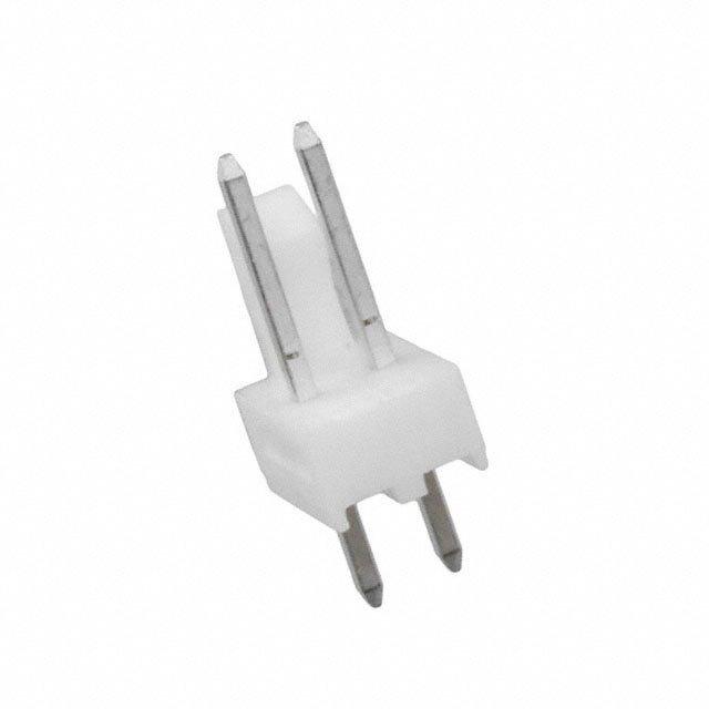 Molex连接器-针座,公插针 0022232021-韦德科技0755-26656615
