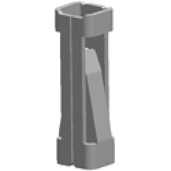 ZIERICK插座_连接器1301_韦德科技(深圳)有限公司0755-2665 6615