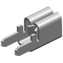 ZIERICK插座_连接器1288_韦德科技(深圳)有限公司0755-2665 6615