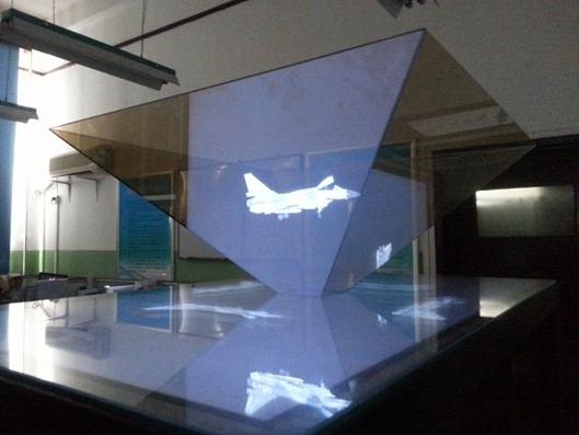 呼和浩特全息投影 裸眼3D 立体成像 全息成像 全息投影 立体成像 全息成像