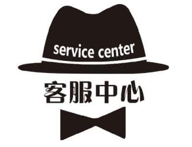 logo logo 标志 设计 矢量 矢量图 素材 图标 391_300