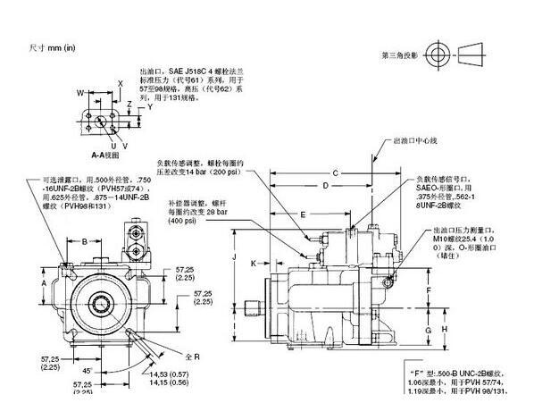 苏州锦幕机电有限公司成立于2017年,位于江苏省苏州市相城区。本公司代理经销国内外著名品牌气动元件,液压油泵,液压阀,液压电机,液压阀、液压缸等产品。同时本公司还代理台湾油升Yeoshe,台湾登胜Janus,台湾弋力Ealy,台湾欧颂Oshon,台湾新鸿Hydromax,台湾海德门Hidraman,油研Yuken,台湾油田Yutien,德国REXROTH力士乐,台湾KOMPASS康百世,台湾CML全懋,美国VICKERS威格士,北京HUADE华德,台湾WINMOST峰昌,台湾7OCEA七洋,台湾 NORT