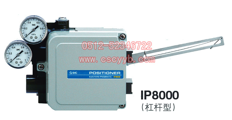 SMC阀门定位器IP8000系列电气定位器有:SMC阀门定位器IP8000-000-X14;SMC阀门定位器IP8000-021;SMC阀门定位器IP8000-021-BG;SMC阀门定位器IP8000-030;SMC阀门定位器IP8000-030-BG;SMC阀门定位器IP8000-030-X14;SMC阀门定位器IP8000-031;SMC阀门定位器IP8000-031-B;SMC阀门定位器IP8000-031-BEG;SMC阀门定位器IP8000-031-BG;SMC阀门定位器IP8000-031-G;SMC阀门定位器IP8000-041-X99