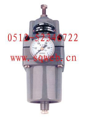 QFHA-111空气过滤减压阀;QFHA-211空气过滤减压阀;QFHA- 231空气过滤减压阀;QFHA-241空气过滤减压阀;QFHA-261空气过滤减压阀