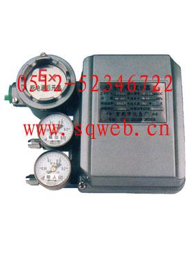 ZPD-2111电气阀门定位器;ZPD-2112电气阀门定位器;ZPD-2121电气阀门定位器;ZPD-2122电气阀门定位器;ZPD-2131电气阀门定位器;ZPD-2132电气阀门定位器;ZPD-2141电气阀门定位器;ZPD-2142电气阀门定位器;ZPD-2211电气阀门定位器;ZPD-2221电气阀门定位器;ZPD-2231电气阀门定位器;ZPD-2241电气阀门定位器