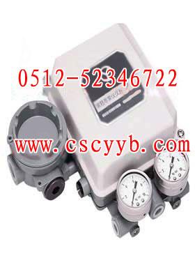 EPB805电气阀门定位器,EPB811电气阀门定位器,EPB812电气阀门定位器