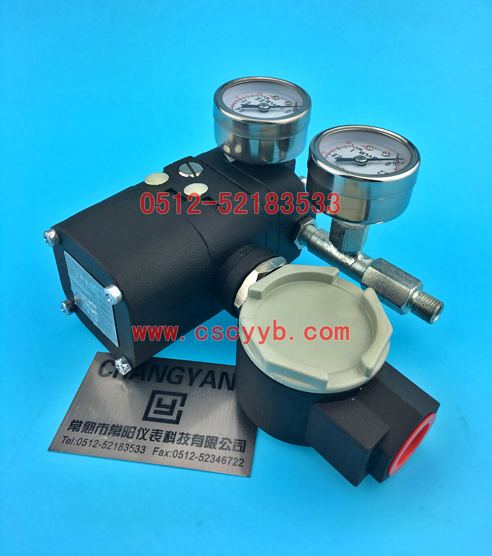 EPC-1190电气转换器,EPC1190-AS-OG/G电气转换器,EPC1190-AS-OG/i电气转换器