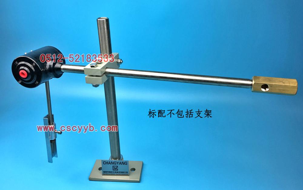 BPK-3毛布跑偏控制器,常阳气动自动纠偏器