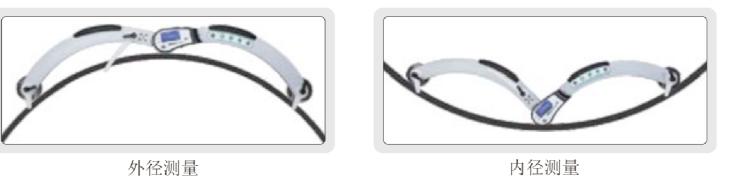 金属金相切割  圆度仪  粗糙度轮廓仪  三坐标怡仪影像测量仪等