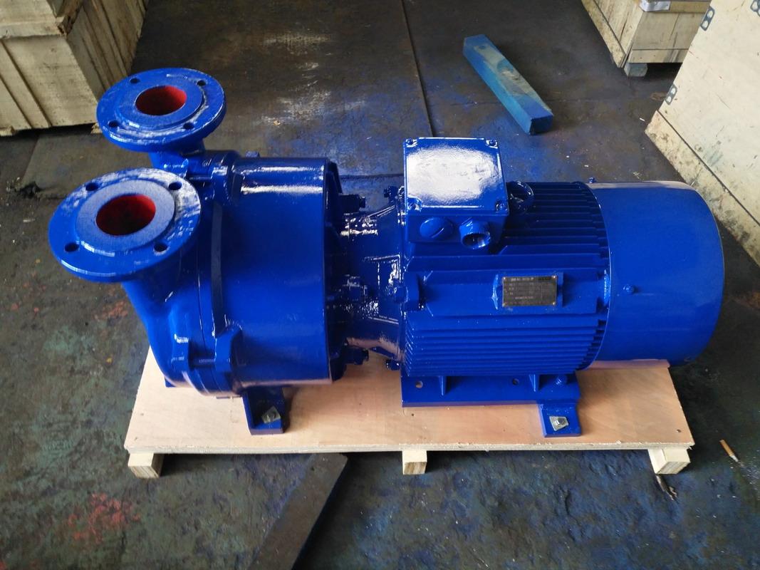 2bv5161循环水真空泵 15kw