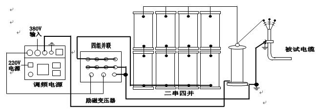 电路 电路图 电子 设计 素材 原理图 647_225