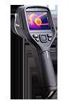FLIR E50 Infrared Camera