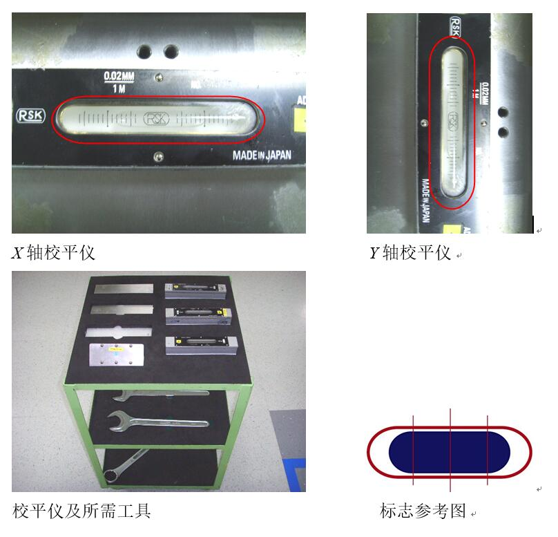 韩华sm481plus安装工具