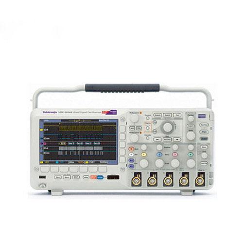 DPO2004B.jpg