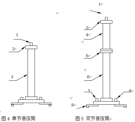 轻型直流高压发生器电力施工单位的必备神器