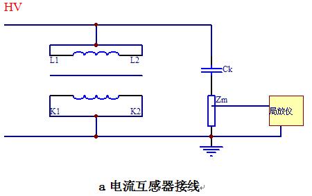 cd4526n倍频电路