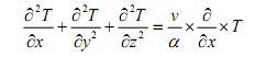 涡轮流量计,气体涡轮流量计,流量计厂家