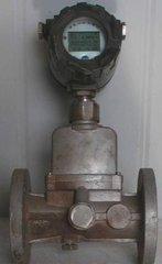 涡轮流量计,气体涡轮流量计,罗茨流量计