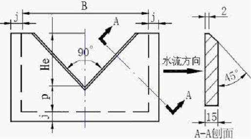 质量流量计,<a title='电磁流量计' target='_blank' href='http://www.dianciliuliangji01.com/' class='seolabel'>电磁流量计</a>,靶式流量计
