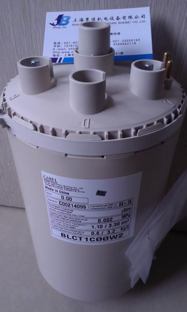 carel加湿桶工作原理blct3c00w0