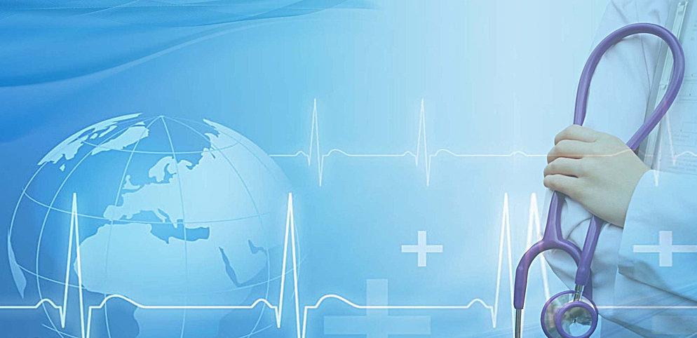 2016年3月11日,山东济南非法经营疫苗案件曝光后,问题疫苗的非法流通渠道成为广大公众关心和追问的焦点,也让大家开始关注冷链,关注冷藏冷冻药品的温度监控,下面我们通过解决方案和实际案例介绍疾病预防控制中心(简称疾控中心)疫苗冷链监控解决方案。 一、冷链监控的发展 传统的冷链监控采用表盘式温度计,测量数据误差大,需要专人每天两次手工记录温度数据,不能实时动态监测冷链药品的温度变化,既不科学严谨又费时费力,监控流于形式。