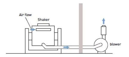 电路 电路图 电子 工程图 平面图 原理图 432_191