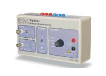 电生理实验你了解多少?