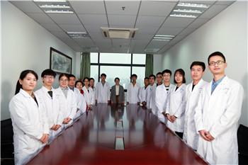 医学实验动物学是医学生物学研究的重要手段,直接影响医学各领域课题