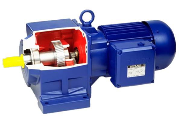 电机接线盒可以安装在围绕电机架旋转90°的其他位置,实现无与伦比的