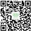 快三平台计划CRRp_