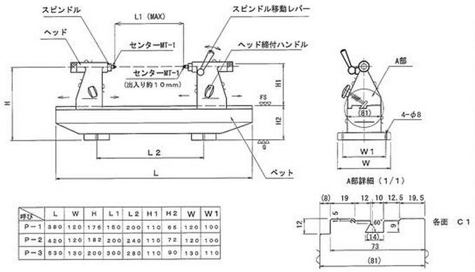 电路 电路图 电子 工程图 平面图 设计 素材 原理图 679_389