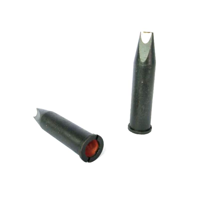 威樂XHT系列200W焊錫機烙鐵頭